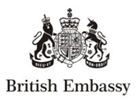 British Embassy, Thailand