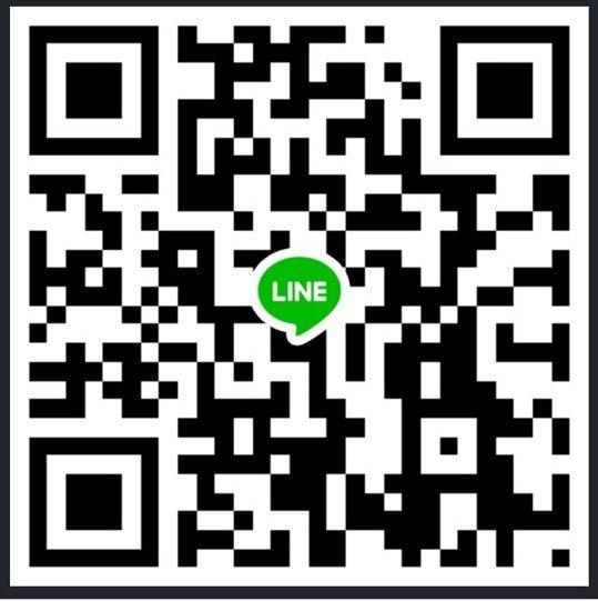 ATL QR Code